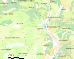 Map commune FR insee code 06025.png