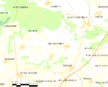 Map commune FR insee code 08472.png