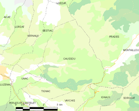 Map commune FR insee code 09087.png