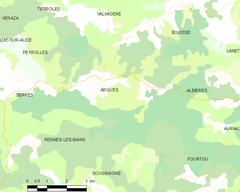 Map commune FR insee code 11015.png