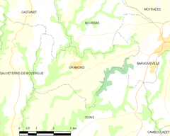 Map commune FR insee code 12113.png