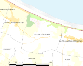 Map commune FR insee code 14165.png