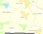 Map commune FR insee code 21048.png