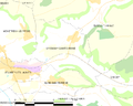 Map commune FR insee code 21307.png