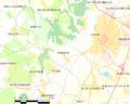 Map commune FR insee code 21492.png