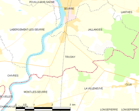 Map commune FR insee code 21647.png