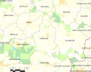 Map commune FR insee code 22114.png