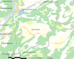 Map commune FR insee code 25254.png