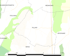 Map commune FR insee code 25492.png