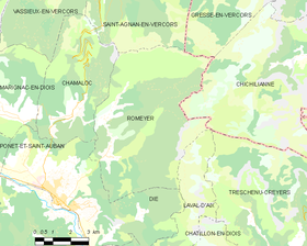 Map commune FR insee code 26282.png