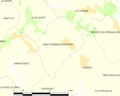 Map commune FR insee code 27544.png