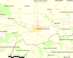 Map commune FR insee code 27679.png