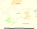 Map commune FR insee code 28069.png