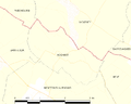Map commune FR insee code 31400.png