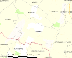 Map commune FR insee code 32138.png