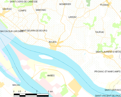 Map commune FR insee code 33067.png