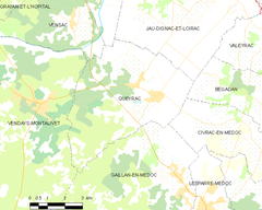 Map commune FR insee code 33348.png