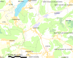 Map commune FR insee code 38105.png