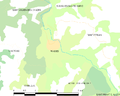 Map commune FR insee code 43155.png