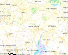Map commune FR insee code 44110.png