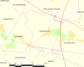 Map commune FR insee code 45158.png