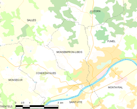 Map commune FR insee code 47179.png