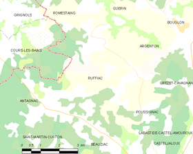 Map commune FR insee code 47227.png