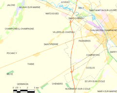 Map commune FR insee code 51634.png
