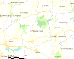 Map commune FR insee code 53144.png