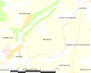 Map commune FR insee code 54409.png