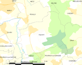 Map commune FR insee code 57218.png