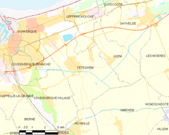 Map commune FR insee code 59588.png