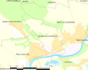 Map commune FR insee code 60686.png