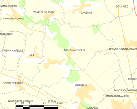 Map commune FR insee code 62589.png