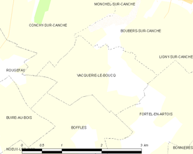 Map commune FR insee code 62833.png