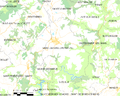 Map commune FR insee code 63354.png