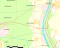 Map commune FR insee code 68253.png