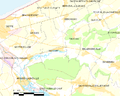 Map commune FR insee code 76008.png