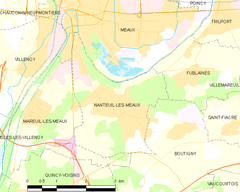 Map commune FR insee code 77330.png