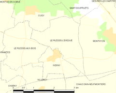 Map commune FR insee code 77366.png
