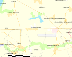 Map commune FR insee code 80557.png