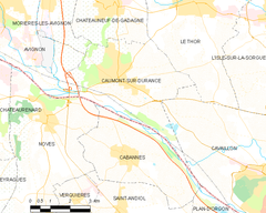 Map commune FR insee code 84034.png