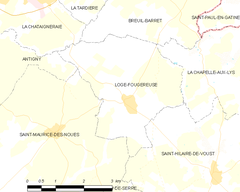 Map commune FR insee code 85125.png