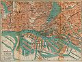 Map hamburg altona 1910.jpg
