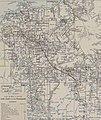 Map of North Australia Railway in 1936.jpg
