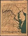 Map of eastern Virginia LOC 2006629770.jpg