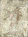 Map of the Louisville & Nashville Railroad (1913).jpg