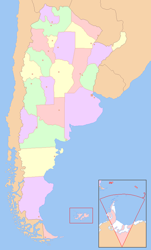 Map of the Provinces of Argentina.png
