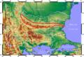 Mapa Bułgarii.png