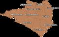 Mapa Municipal de Colima.png